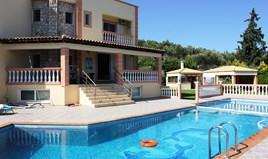 Villa 195 m² auf Kreta