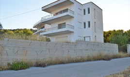 Detached house 264 m² in Attica