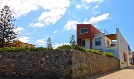 فيلا 484 m² في جزيرة كريت