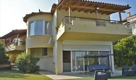 Willa 400 m² w Atenach