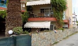 Domek 120 m² na Sithonii (Chalkidki)