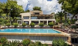 别墅 600 m² 位于阿提卡