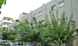 Бізнес 1090 m² на західному Пелопоннесі