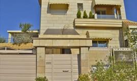 Котедж 150 m² в Афінах