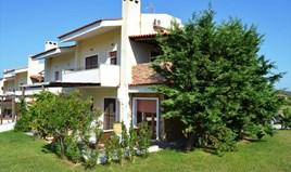 Maisonette 110 m² auf Kassandra (Chalkidiki)