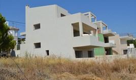 Mezoneta 198 m² na Atici