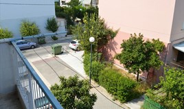 Flat 50 m² in Athens
