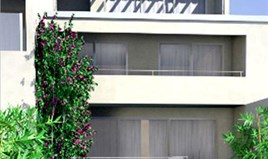 առանձնատուն 370 m² Աթենքում