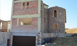 Detached house 580 m² in Attica