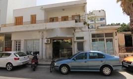 Business 78 m² in Crete