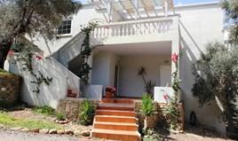 Stan 67 m² na Kritu