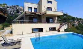 Вілла 235 m² на Криті
