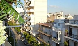 Квартира 70 m² в Афинах