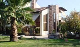Einfamilienhaus 200 m² in Thessaloniki