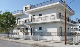 Geschaeft 360 m² an der Olympischen-Riviera