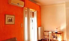 Квартира 83 m² в Афинах
