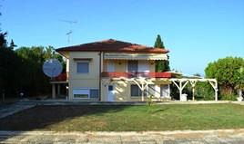 Kuća 171 m² na Kasandri (Halkidiki)