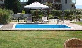 Maisonette 120 m² in Sithonia, Chalkidiki