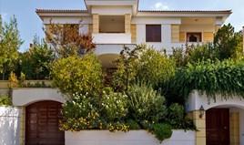 Вила 1200 m² в Атина