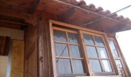 独立式住宅 89 m² 位于阿提卡