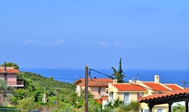 Detached house 81 m² in Western Peloponnese