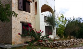 Detached house 135 m² in Sithonia, Chalkidiki