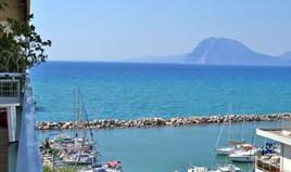 Flat 175 m² in Western Peloponnese