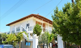 Detached house 180 m² in Attica