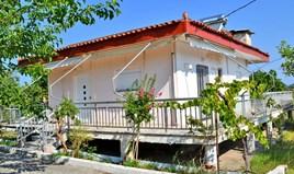 بيت مستقل 72 m² في بيلوبونيز الغربية