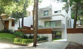Коттедж 440 m² в Аттике