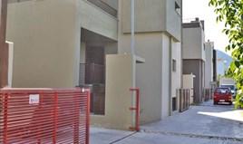 Maisonette 178 m² in Western Peloponnese