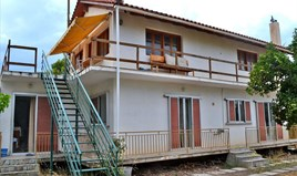 Detached house 150 m² in Western Peloponnese