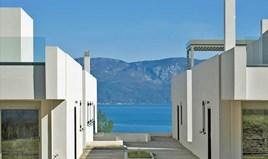 Maisonette 111 m² in central Greece