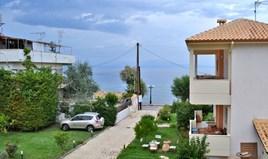 Maisonette 135 m² in Western Peloponnese
