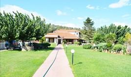Detached house 326 m² in Attica