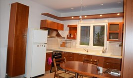 Апартамент 76 m² в Атика