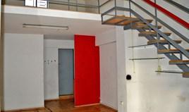 Poslovni prostor 30 m² u Atini