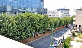 Бізнес 140 m² в Афінах
