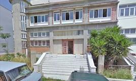 Geschaeft 1750 m² in Athen