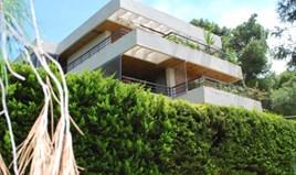 առանձնատուն 597 m² Ատտիկայում