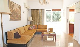 Daire 137 m² Atina'da