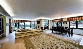 فيلا 750 m² في  تسالونيكي