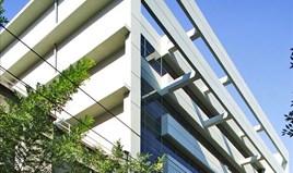 բիզնես 7950 m² Աթենքում