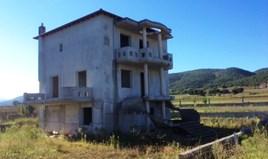 独立式住宅 345 m² 位于塞萨洛尼基