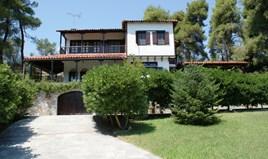 Maison individuelle 210 m² à Kassandra (Chalcidique)