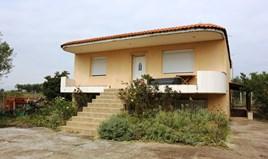 Kuća 200 m² u predgrađu Soluna