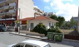 Zemljište 982 m² na Halkidikiju