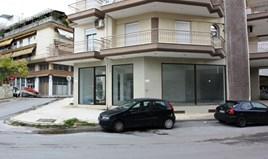 Business 170 m² in Thessaloniki