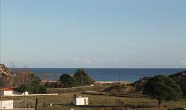 Land 500 m² in Kriaritsi