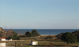Земельный участок 500 m² в Криарици